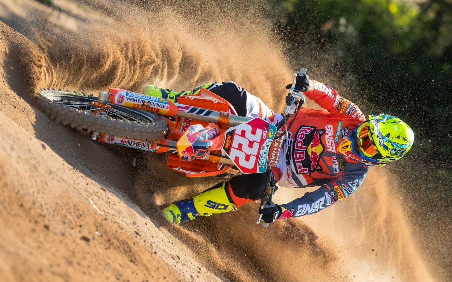220253_Cairoli_preseason_2018_KTM_action_RA_1761cr.jpg#asset:4683