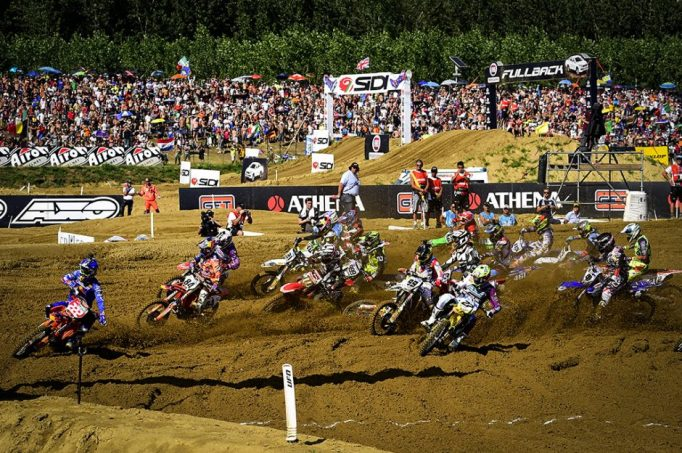 Mxgp Of Lombardia 2018 Live On Rai Sport Mxbarsnet