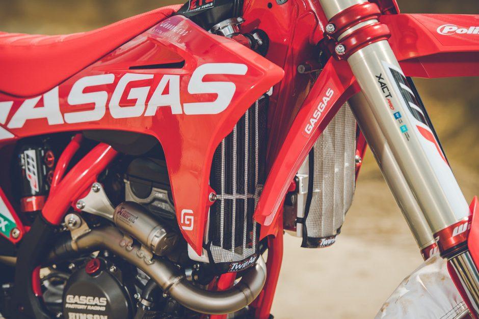 GASGAS-MC-250F-DSC_0945_200715_131624.jpg#asset:30750