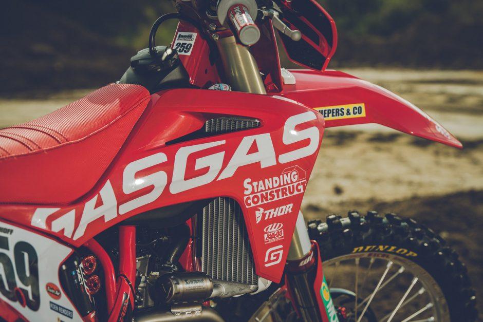 GASGAS-MC-450F-DSC_0747.jpg#asset:30753