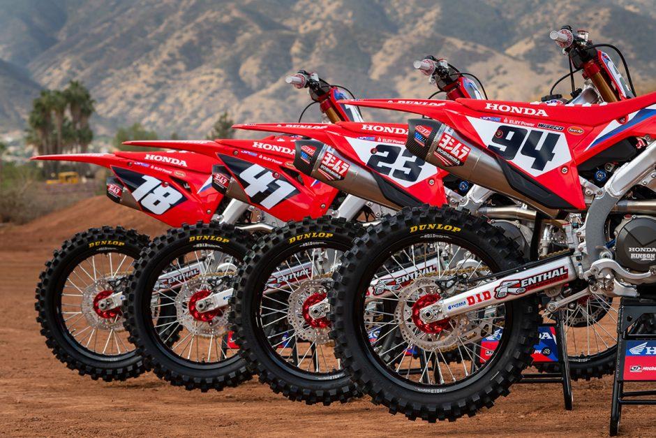 HRC-2021-bikes.jpg#asset:37524
