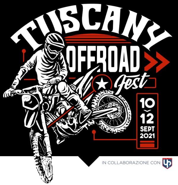 TUSCANY OFFORAD FEST 2021