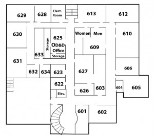 chapman-lower-floor