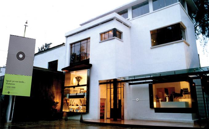 Ds_galeria-mexicana-design_1