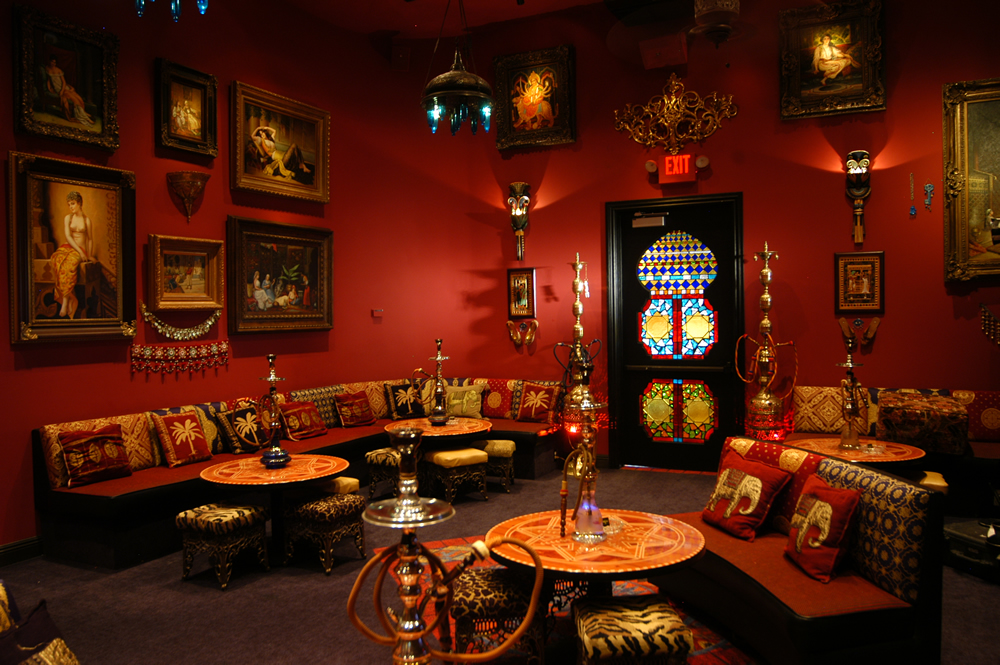 Home Decor Stores In Las Vegas