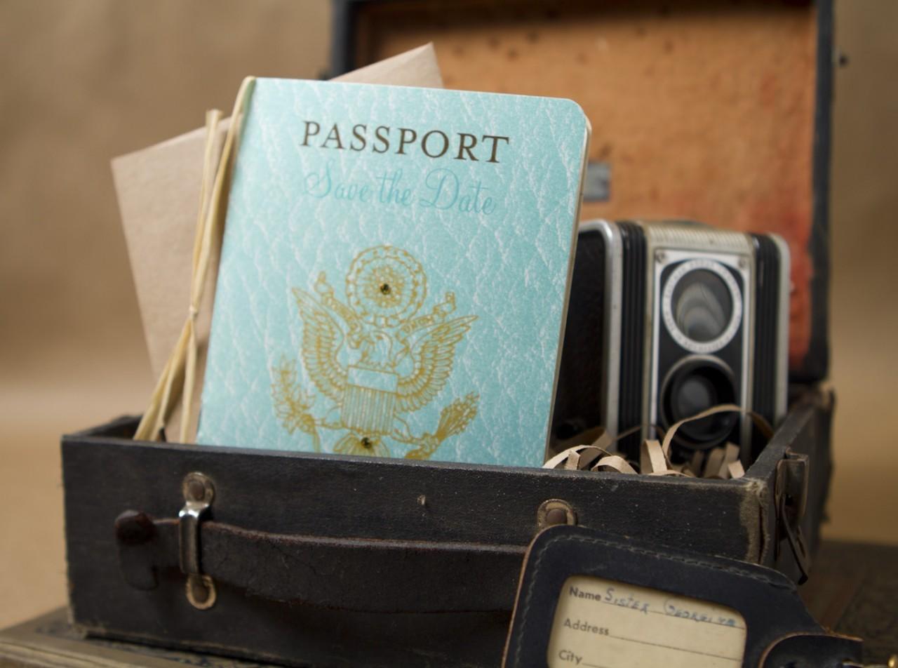 Vintage_Passport_01