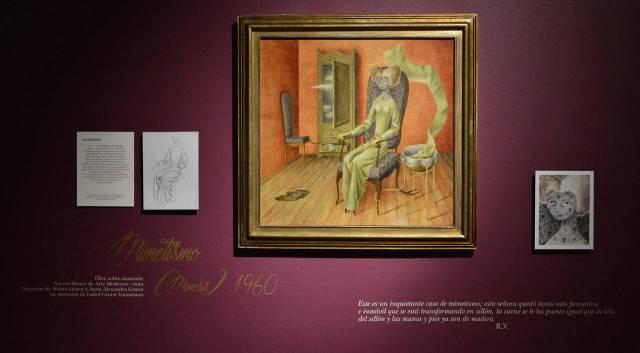 EXPOSICIONES PARA VER EN FEBRERO EN LA CDMX 3558 GAL museo arte moderno