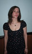 Darlene Robillard