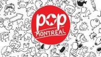 Montreal POP