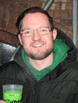 Simon Hadler, kulturredaktør, orf.at.
