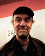 Klaus Fiehe