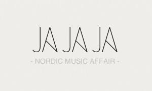 jajaja-the-lexington300x180