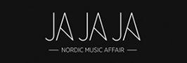 jajaja-90x266