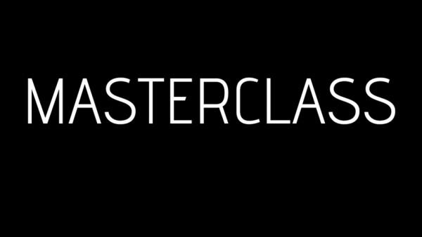 4094MasterclassAlt