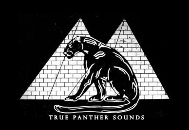 truepantherpyramidslogo_final_black