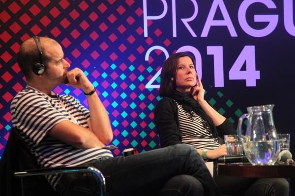 Nouvelle Prague Panel
