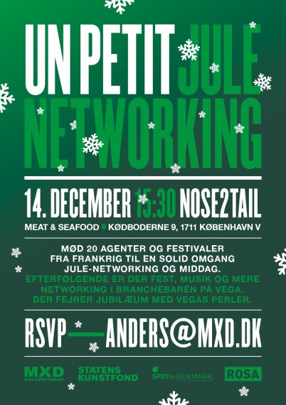 unpetitjulenetworking_flyer_01