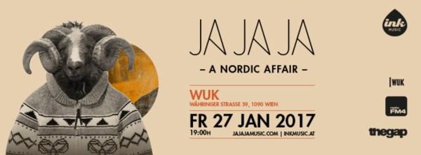 jajaja_fb-2017-1