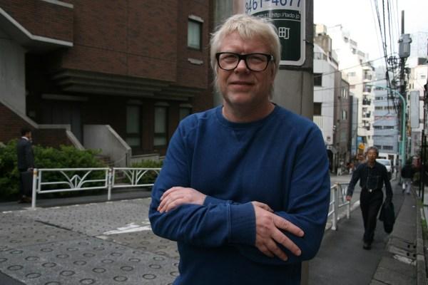 mik-christensen2