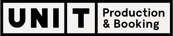 skaermbillede-2016-12-05-kl-17-15-39