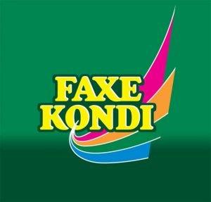 fk-logo