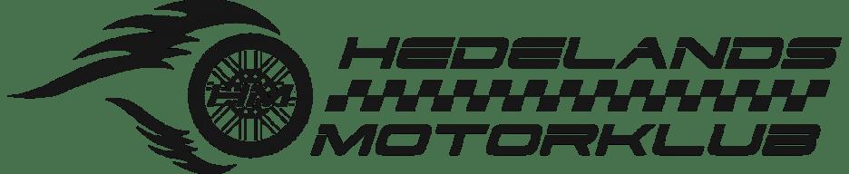 hedenlands-motorklub-v1-6c