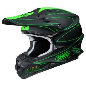 หมวกกันน๊อค Helmet