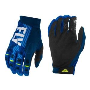 ถุงมือ Gloves
