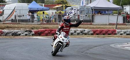 RB MotoGP Rookies Cup_Notis Papapavlou