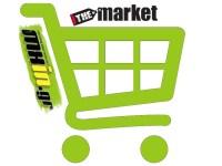 2015 the market