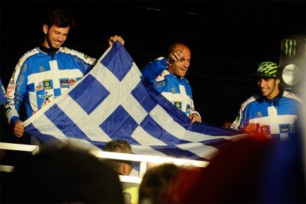 2012-mxdn-greek-team