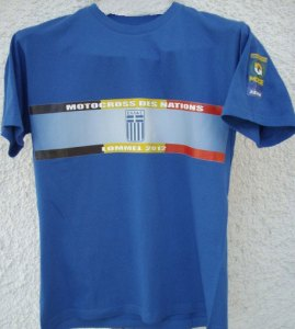mxdn-hellas-tshirt-front