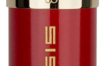 MXL Genesis Tube & FET Condenser Mics