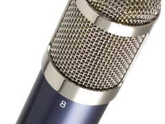 mxl r144 ribbon mic review
