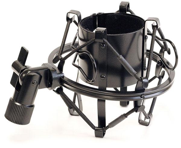 MXL V69ME shockmount