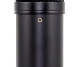 MXL V63M Condenser Mic Review
