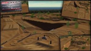 Hillside Raceway