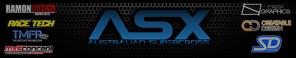 sponsors championnat australien de sx