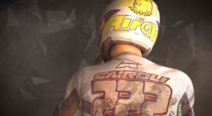 MXGP - Official Motocross game 2014