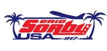 Eric Sorby USA - Partenaire du championnat Australien