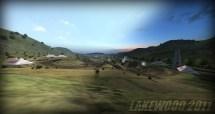 MX-CONCEPT 2015 Rd3 - Lakewood
