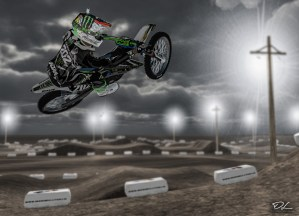 Résumé du championnat MX-CONCEPT 2015