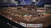 SX CONCEPT 2016 Round 9 - Marseille