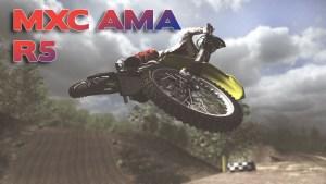 MX-CONCEPT AMA Rd 5