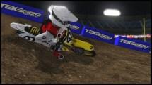 Championnat SX AMA 2017 Round 6 - Oakland
