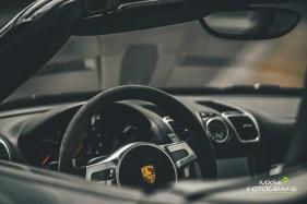 20170528_0E9A8256_0138_Porsche_mxse