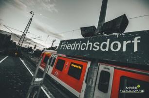 20170703_0015_Friedrichsdorf_mxse