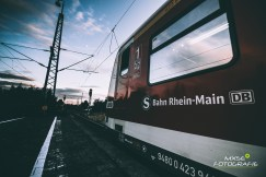20170703_0017_Friedrichsdorf_mxse