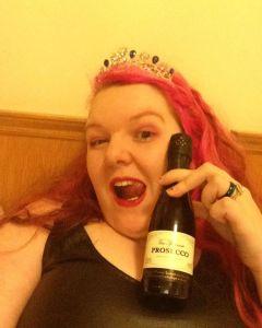 it's mxtress valleycat birthday!
