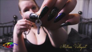 astrologynails - Other Assorted Screen Shots